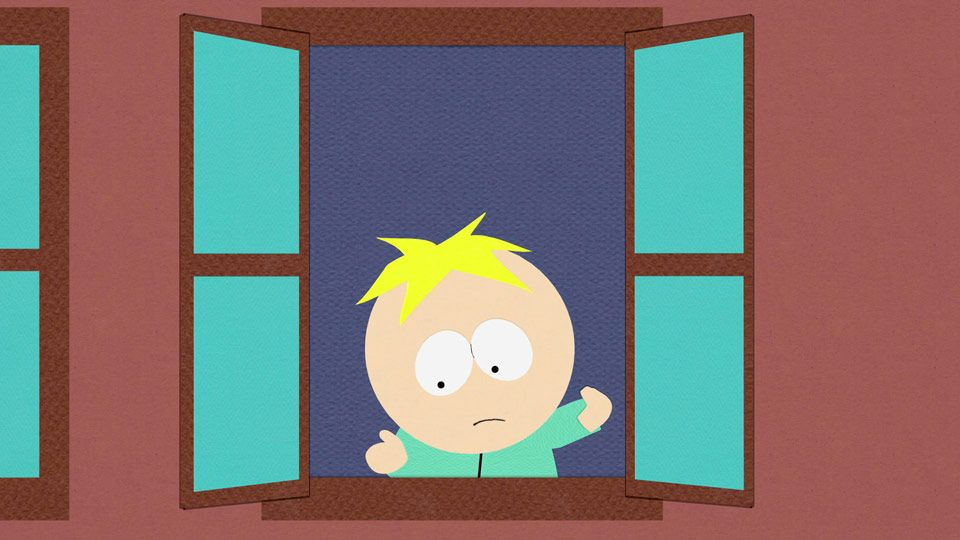 south-park-s05e10c07-grounded-butters-16