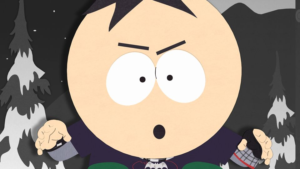 South park season 19 episode 9 air date - Far cry 3 trailer deutsch hd