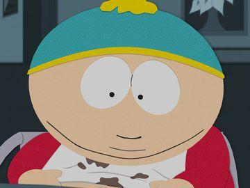 Top 12 South Park Cafeteria Fraiche Full Episode - Gorgeous Tiny