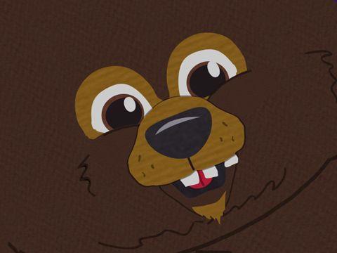 Woodland Critter Christmas - Full Episode - Season 08 - Ep 14 ...