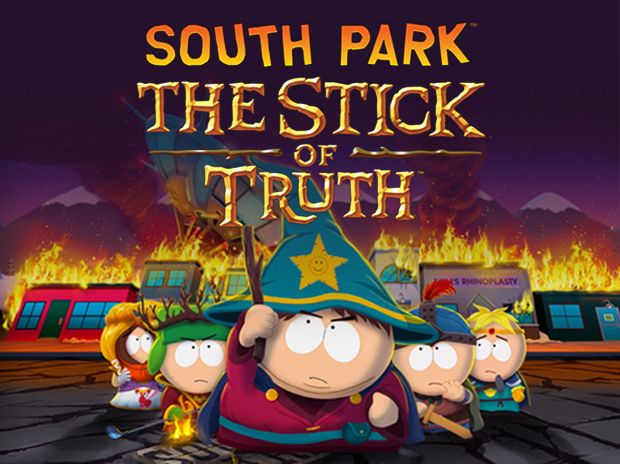 south park tokugawa online game